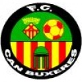 Can Buxeres