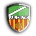 Celtic UE