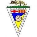 Escola Deportiva Guineueta