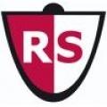 Racing Sarria CF