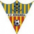 Sudanell