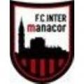 >Inter Manacor