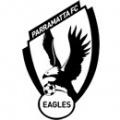 Parramatta Eagles