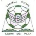 Barrio Pilar