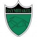 Olympiakos Nicosia