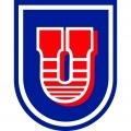 Club Universitario