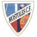 Móstoles CF