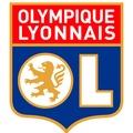 >Olympique Lyonnais