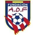 AD Fundación