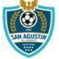 San Agustin Guadalix B