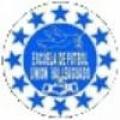 Union Valleaguado