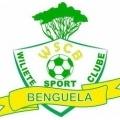 Wiliete FC