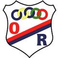Olimpico CF