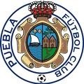Puebla Galicia CF