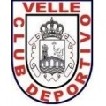 CD Velle