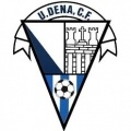 Unión Dena CF