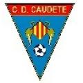 C.D. Caudetano