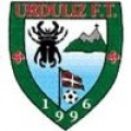 >Urduliz FT