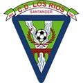 CD Los Rios