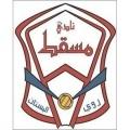 Al Shabab Muscat