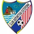 CD Estepona