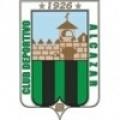 CD Alcazar
