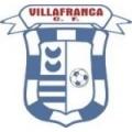 Villafranca C.F.