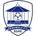 Peruwelz