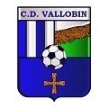 CD Vallobín Sub 19