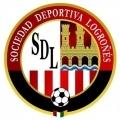 SD Logroñés Sub 19