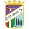 CD Santa Fe Sub 19