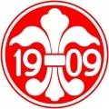 Boldklubben 1909