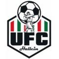 >Union Hallein
