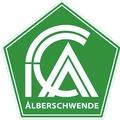 Alberschwende