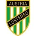 >Austria Lustenau II