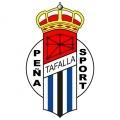 >Peña Sport