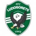 Ludogorets Sub 19