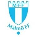 Malmö Sub 19