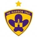 Maribor Sub 19