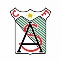 Atl. Sanluqueño Sub 19