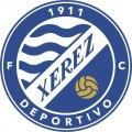 Xerez Deportivo FC Sub 19