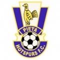 Pieta Hotspurs