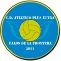 C.D. Atlético Plus Ultra