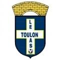 LAS Toulon
