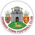 Denbigh Town