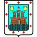C.D. Obrero