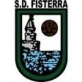 Fisterra