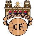 Pontevedra B