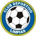 CD Limpias