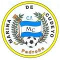Marina de Cudeyo